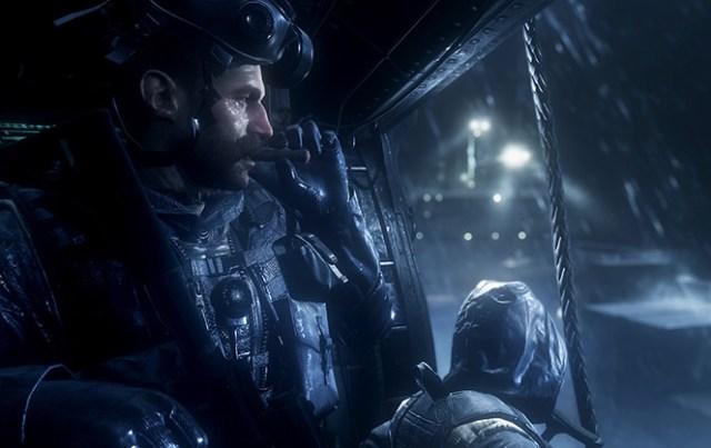 call-of-duty-modern-warfare-remastered-screen-01-ps4-us-02may16