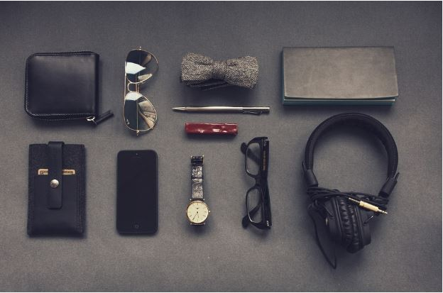 gadgets12