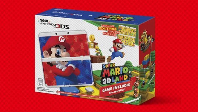 Nintendo Summer Sale Header
