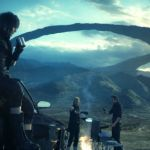 Square Enix Continues To Be Amazing By Teaming Up With Make-A-Wish