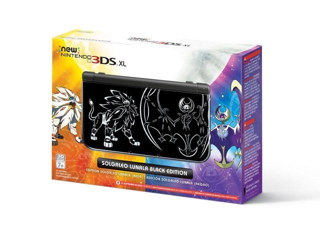 pokemon-3ds