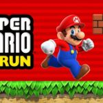 Pre-register On The Play Store For Super Mario Run
