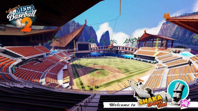 super-mega-baseball-2-header