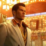 Check Out This Interview With Yakuza 0 Producer Scott Strichart