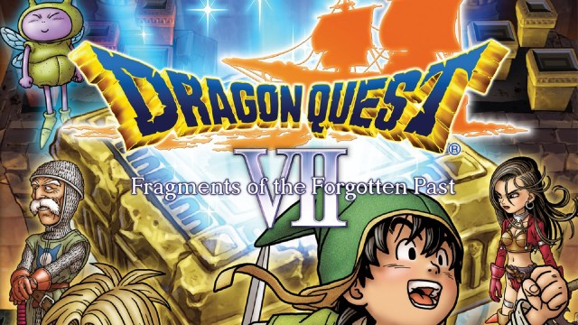 dragon-quest-vii-fragments-of-the-forgotten-past