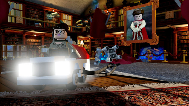 lego-ghostbusters-1