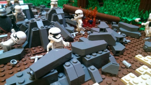 lego-sot-first-order-header
