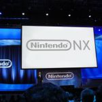 Finally! Our First Glimpse Of Nintendo's NX Is Coming Tomorrow