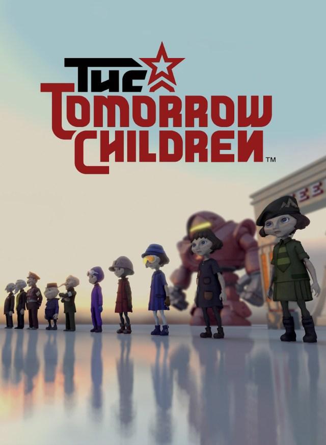 the_tomorrow_children