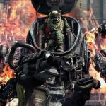 Check Out Another New Gameplay Trailer For Titanfall 2 Single Player