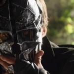 Dishonored 2 Is Nearly Here So Have A Launch Trailer