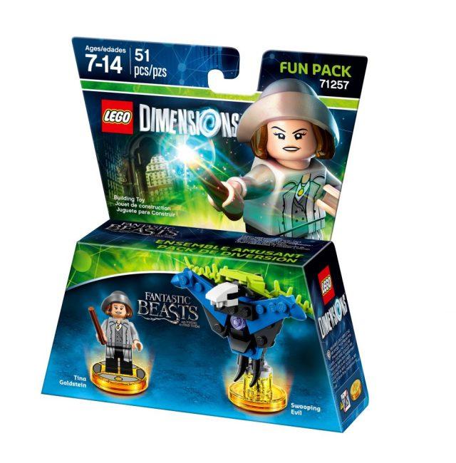 71257-funpack_tina-_box2right_na_v39-v1a