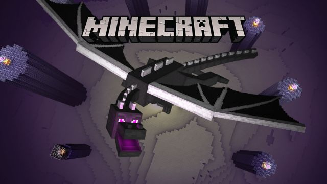 minecraft-pocket-header