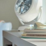 Review: Netatmo Healthy Home Coach
