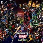 Marvel vs. Capcom 4 Reportedly To Be Revealed At PSX