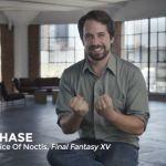 FINAL FANTASY XV: New Legacies