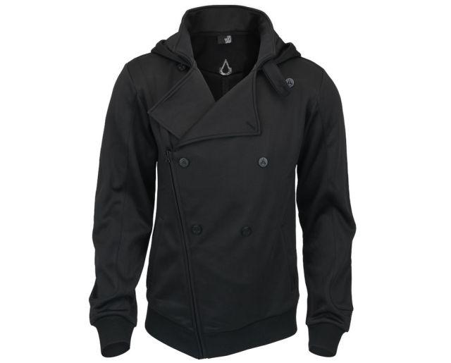 582da47d6b54a49b418b4569-apparel-1_callum_hoodie