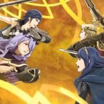 Fire Emblem Heroes Arrives On iOS and Android Next Month