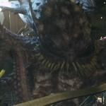 I Really Want Ultros In Final Fantasy XV