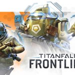 Respawn Cancels Titanfall Frontline