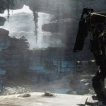 Titanfall 2 Has A Sweet New Mode Coming