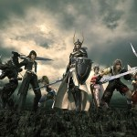 Final Fantasy Awarded Guinness World Record