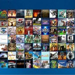 PlayStation Now Service Dropping To PlayStation 4, PC Only