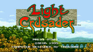 rpg-de-mega-drive-light-crusader-2-1