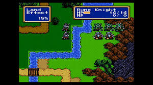 rpg-de-mega-drive-shining-force-2