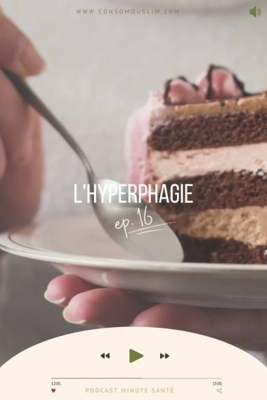 hyperphagie