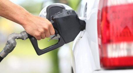 Carburant: Daoudi et GPM partenaires pour «contrôler» les prix!