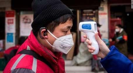 Coronavirus: l'OMS lance l'alerte mondiale