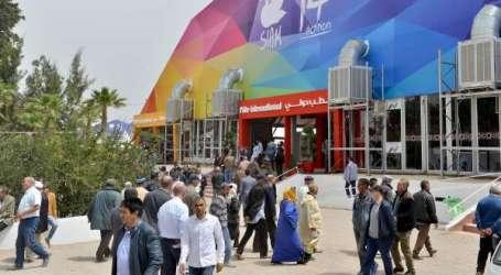 Agriculture: le SIAM de Meknès est de retour pour un 15ème tour!