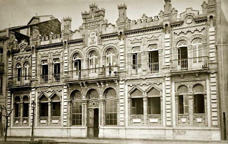 La imagen tiene un atributo ALT vacío; su nombre de archivo es La-Iniciadora-fachada-Teofilo-LLorente.jpg