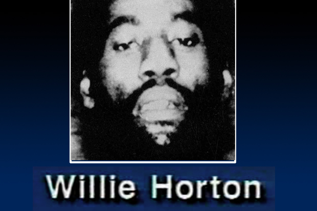 Image result for willie horton