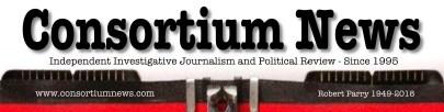 Consortiumnews