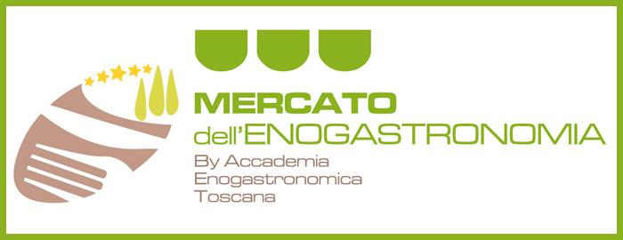 Domenica 9 Giugno: Fiera prodotti tipici (Consorzio Ambulanti Toscana),