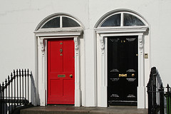 Conspect Engineering Dublin are property inspection specialists