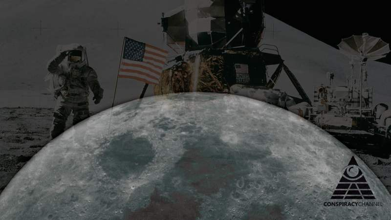 We_Never_Went_To_The_Moon_-_REDUX