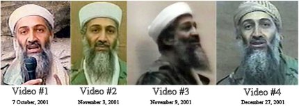 https://i2.wp.com/conspiracyscience.com/images/articles/zeitgeist-images/bin_laden_videos.jpg
