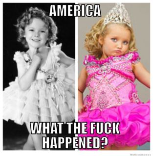 america-what-the-fuck-happened