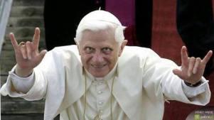 bad pope