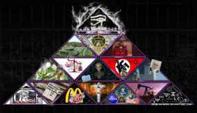smallWorld_conspiracies_pyramid