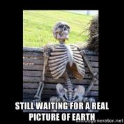 still waiting for photo