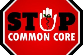 stop-common-core