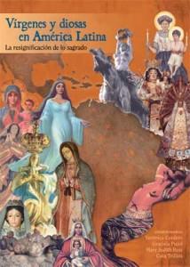 Vírgenes-y-Diosas-de-América-Latina-1