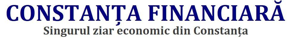 ConstantaFinanciara.ro