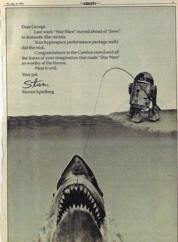 steven-spielbergs-congratulatory-letter-from-jaws-15895-1312468777-14-1