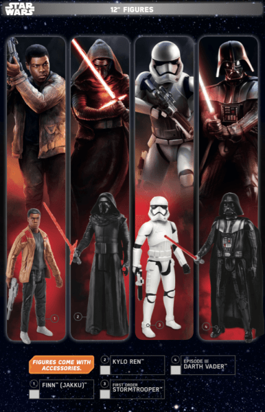 star-wars-force-friday-catalog-finn-kylo-ren-stormtrooper-darth-vader-386x600