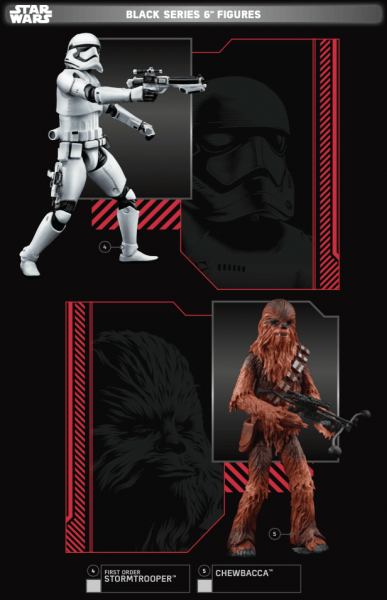 star-wars-force-friday-catalog-stormtrooper-chewbacca-387x600